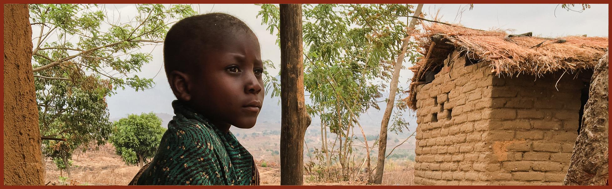 Malawi_02.png