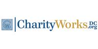 CharityWorksDC.org