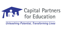 Capital Partners for Education (CPE)