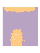 LogoThumb.png