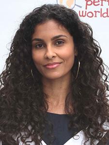 Manuela Testolini