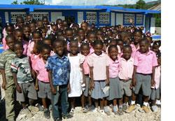 RousseauSchool.jpg