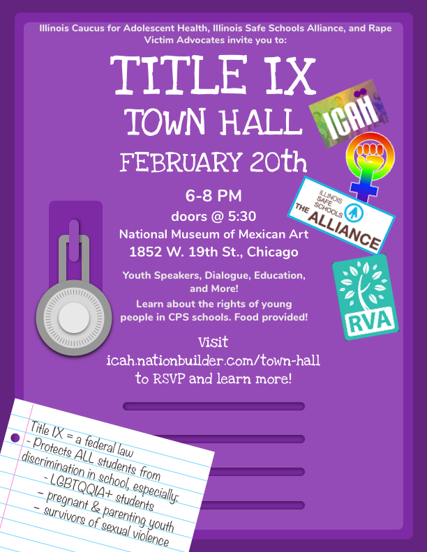 title_ix_town_hall_flyer_(1).png