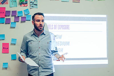 Creativity_Adult_Ally_Training_Dec_2014_with_Jacob_Watson-7.jpg