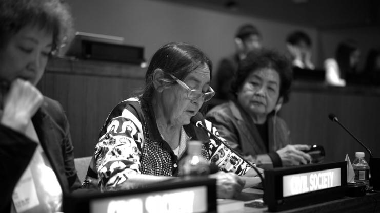 Aunty-Sue-UN.png