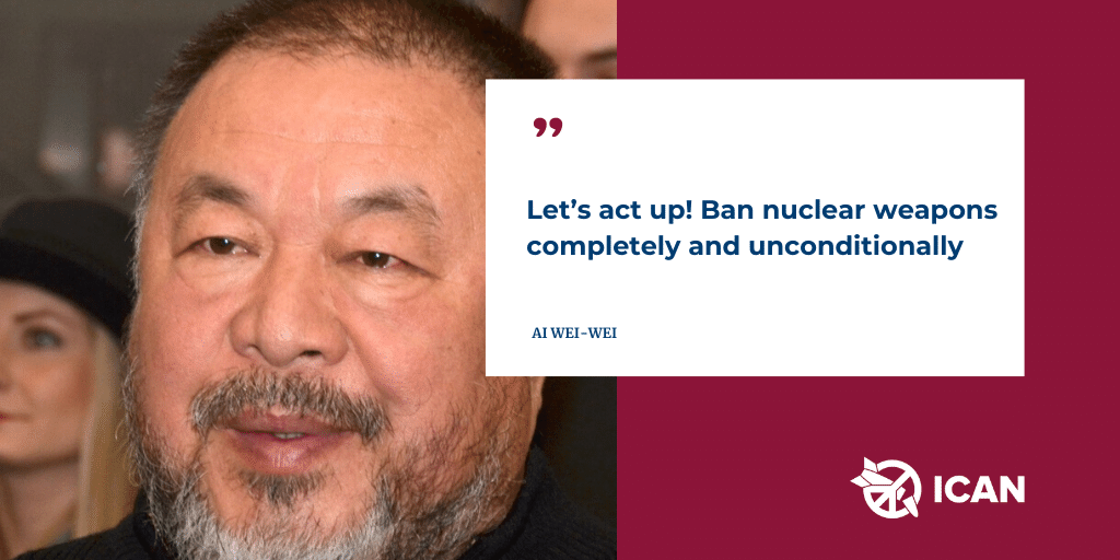 ICAN_supporter_AiWeiWei.png