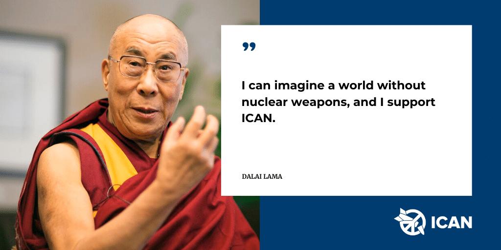 ICAN_supporter_DalaiLama.png