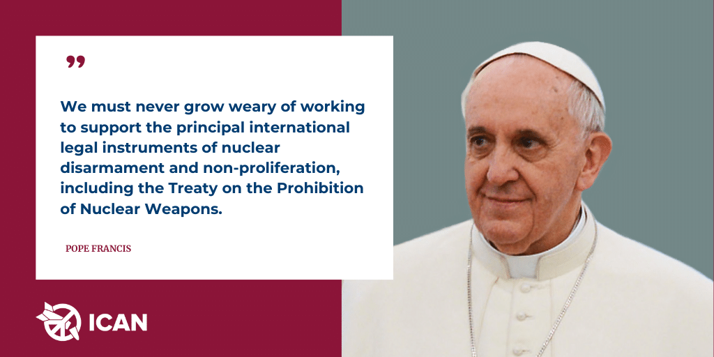 ICAN_quote_PopeFrancis.png