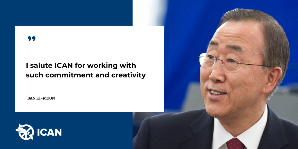 ICAN-Quote-_BanKiMoon.png