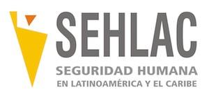 logo_Sehlac_2.jpg