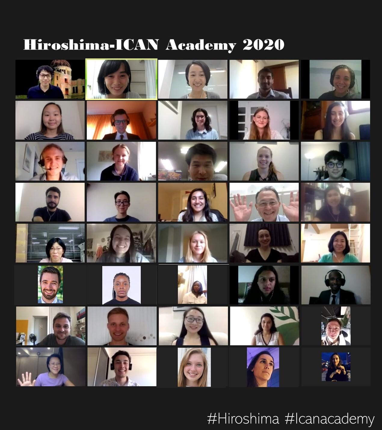 2020_academy_Orientation-groupphoto_0713.jpg