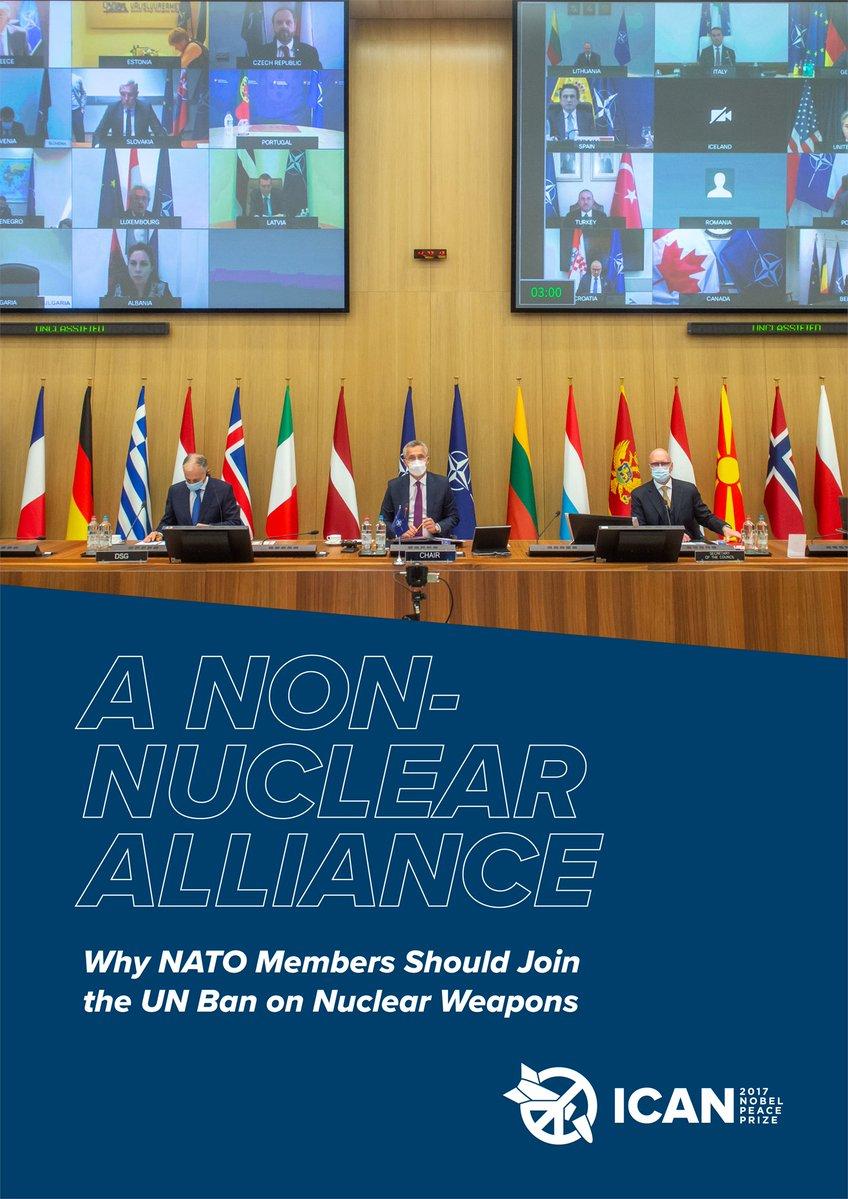 NATOreport-cover.jpeg