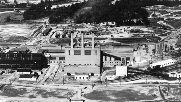 manhatton project Wednesday, 2 December 1942, සඳහා පින්තුර ප්රතිඵල