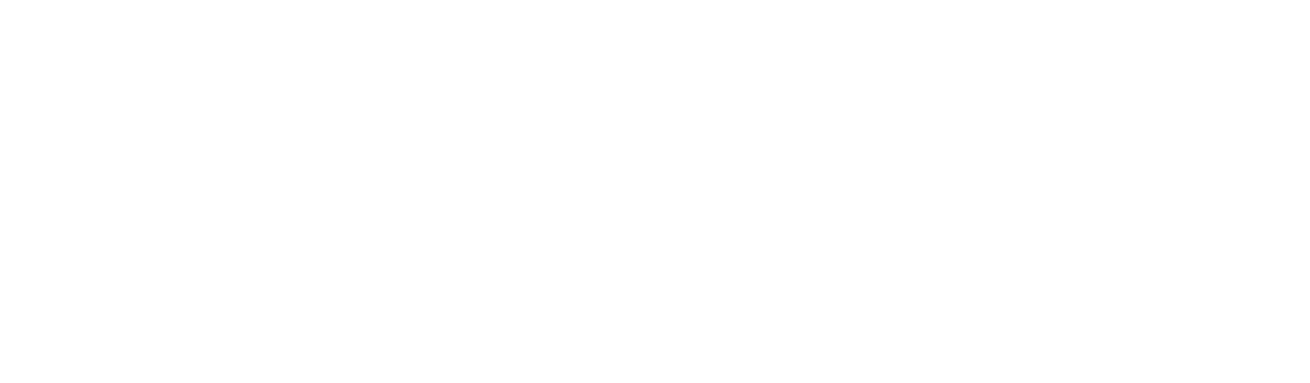 ICAN FRANCE