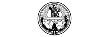 Internasjonal domstol sier atomvåpen er ulovlig