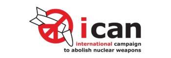 ICAN blir startet i Wien