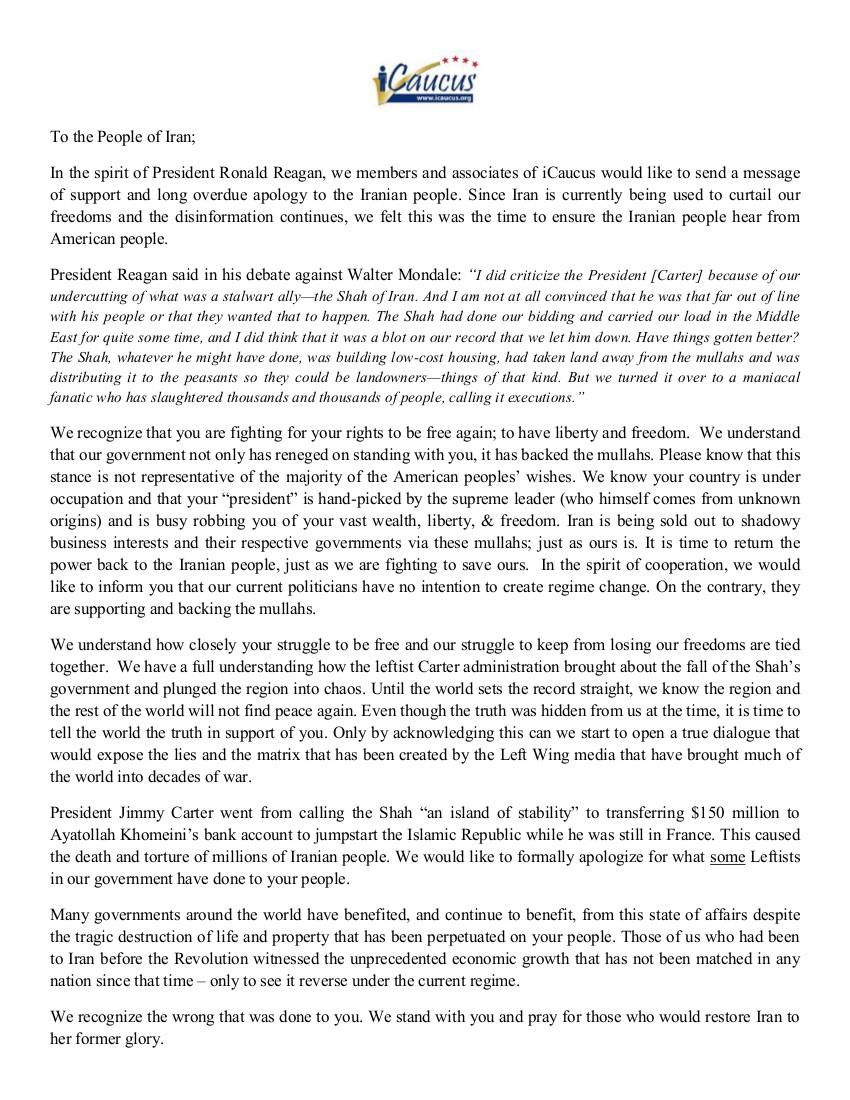 StatementToTheIranianPeopleJan22014.jpg