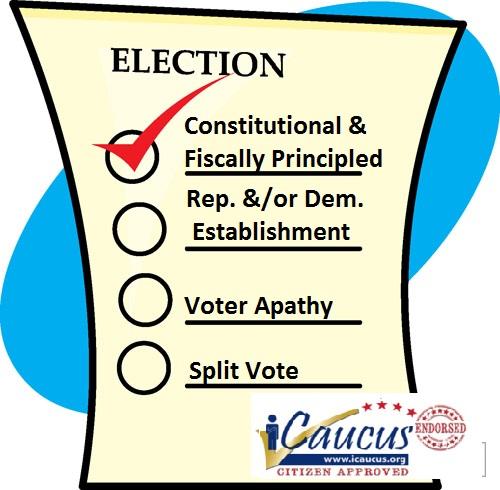 vote.ic.jpg