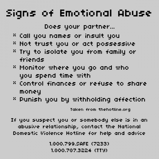 emotionabuse.signs.png