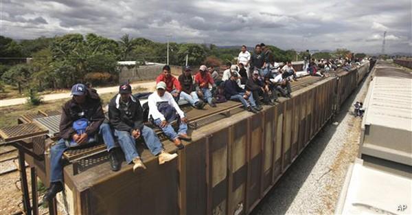 immigrants_on_train.jpg