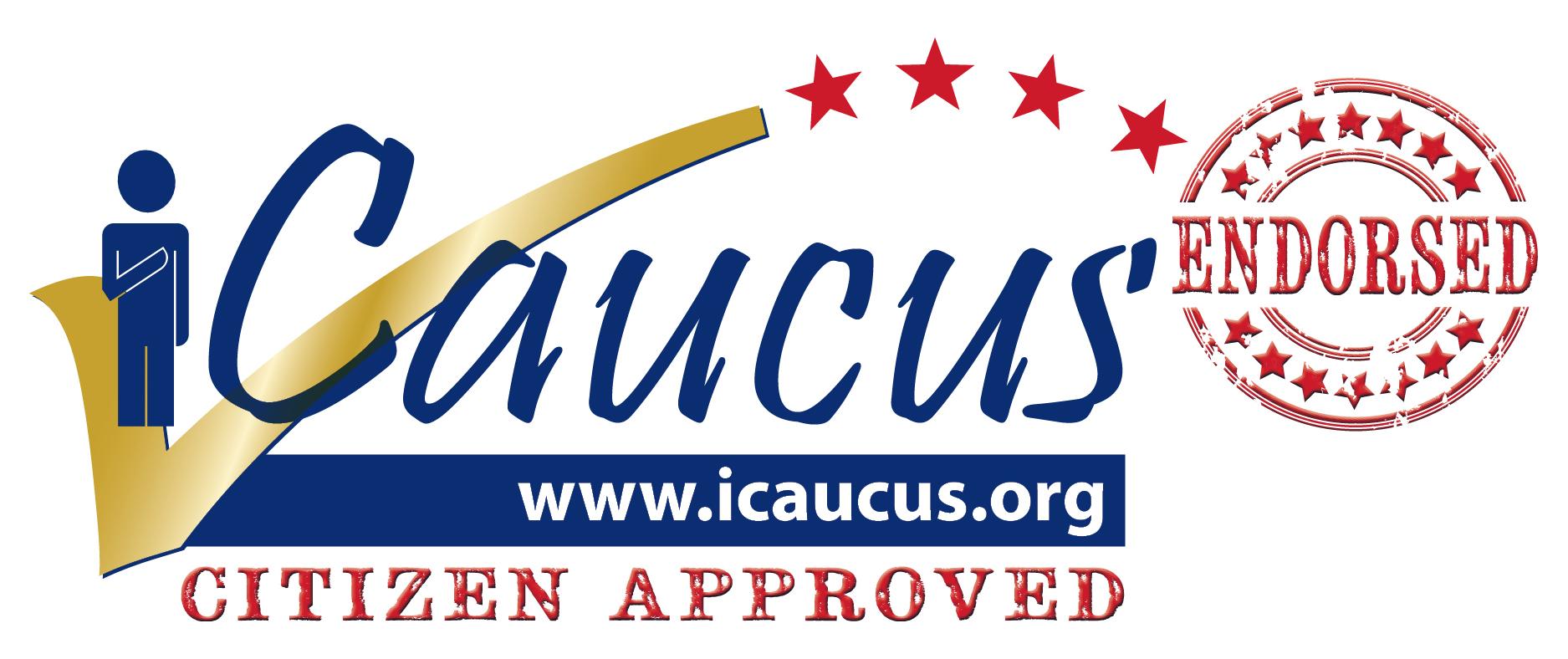 iCaucuseNDORSED_logo.jpg