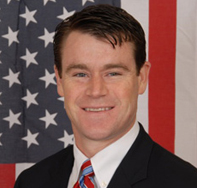 todd-young.jpg