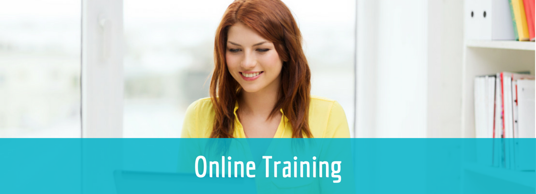 online_training_2.png