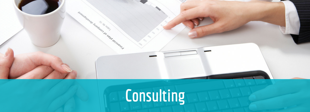 AL_consulting3.png