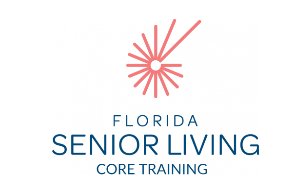 FSLA Online Core Training provided by Monica Wilson