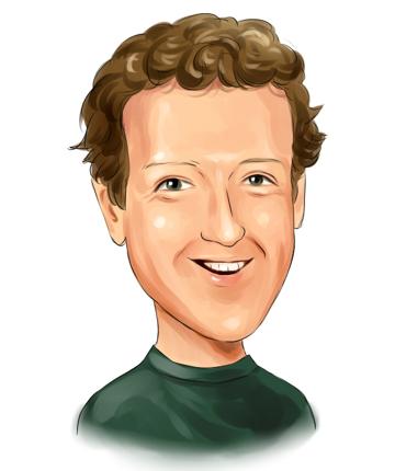 Zuckerberg-360.jpg