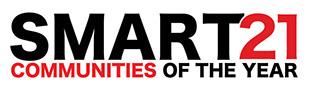 smart21-logo.jpg