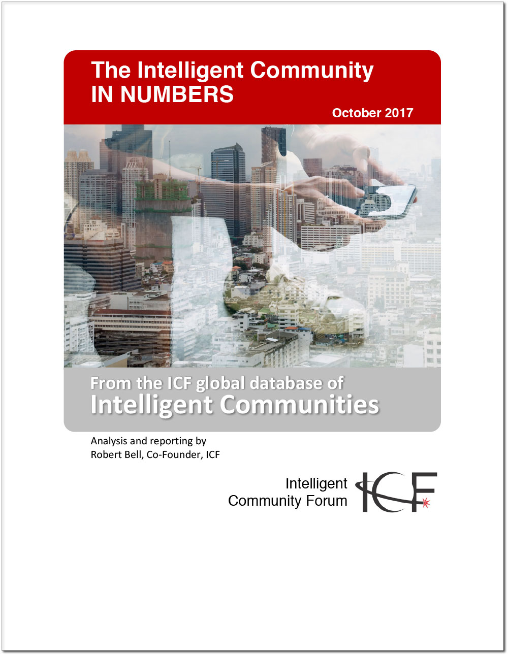 ICs-By-The-Numbers-October-2017_Cover.jpg