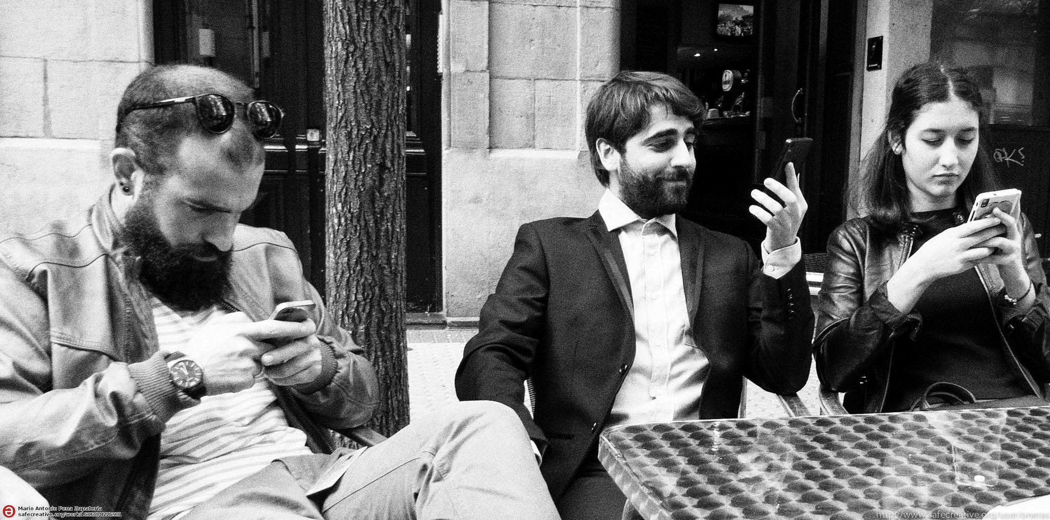 Smartphone_1_Mario_Antonio_Pena_Zapateria.jpg