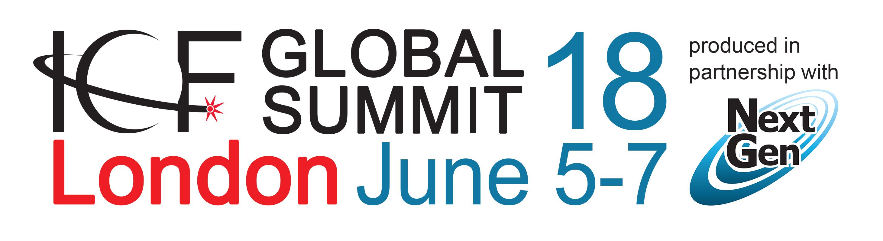 Summit18_Logo.jpg