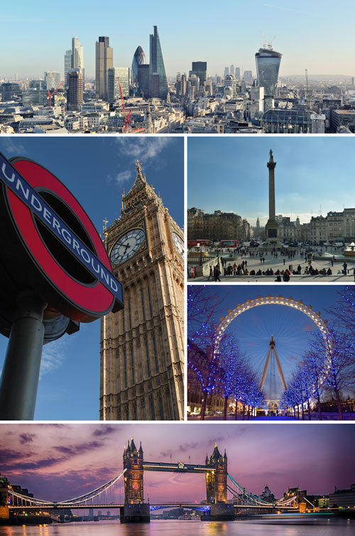 London_Montage_Web.jpg