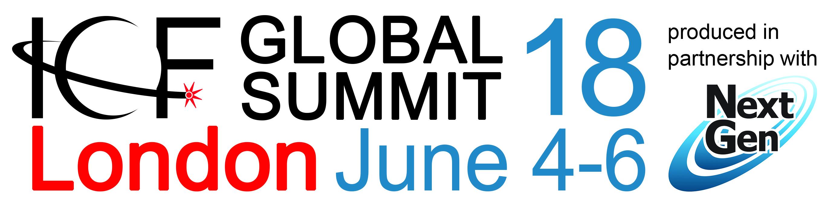 Summit18LogoJune4-6.jpg