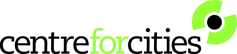 Centre_for_Cities_Logo.jpg