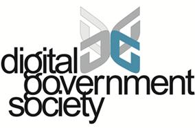 DGS_Logo.png