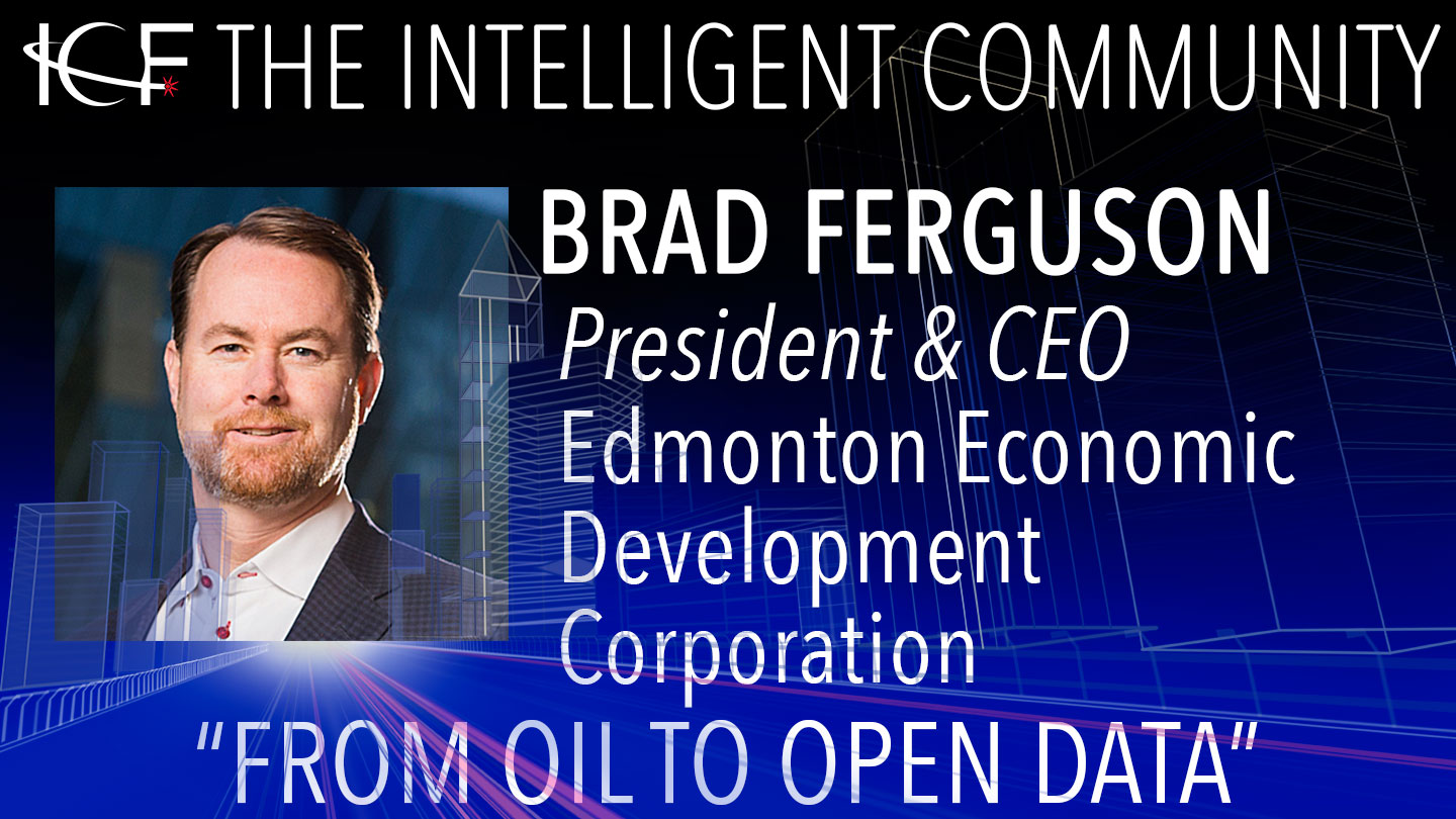 Intelligent-Community-Brad-Ferguson-From-Oil-To-Open-Data.jpg