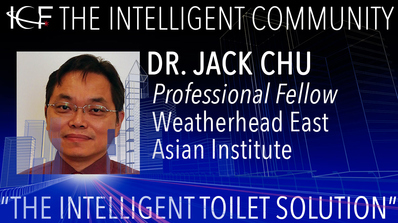 003-Intelligent-Community-Jack-Chu-Intelligent-Toilet-Solution.jpg