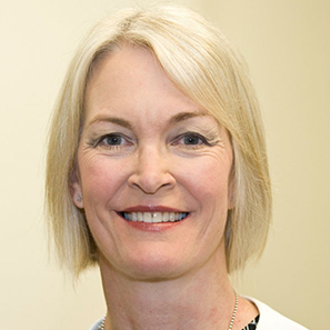 Margot-James-297x927.png