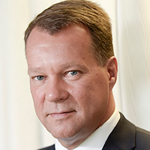 Jukka-Makela.png