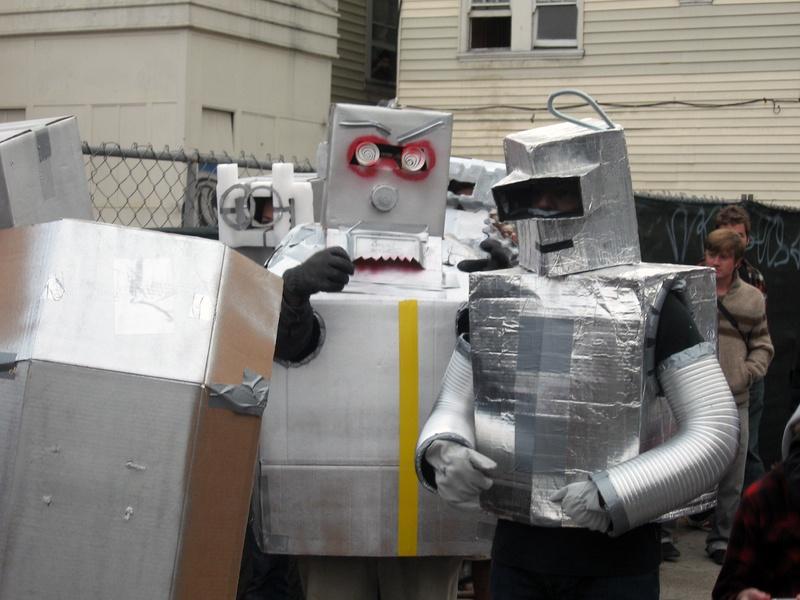 robots-blog-image.jpg