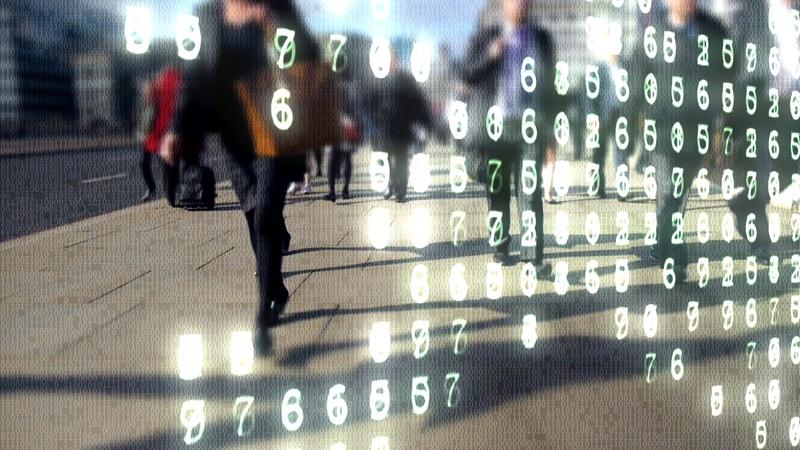 standard-humanizing-data.jpg