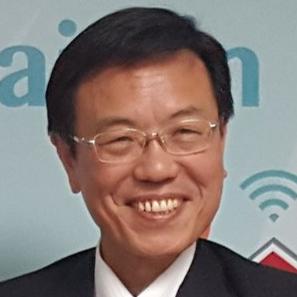Michael-C-Y-Chang.jpg