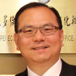 Eugene-Hsiao.jpg