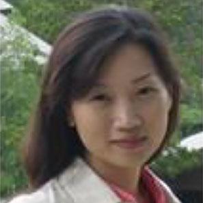 Wen-Shan-Lin.jpg