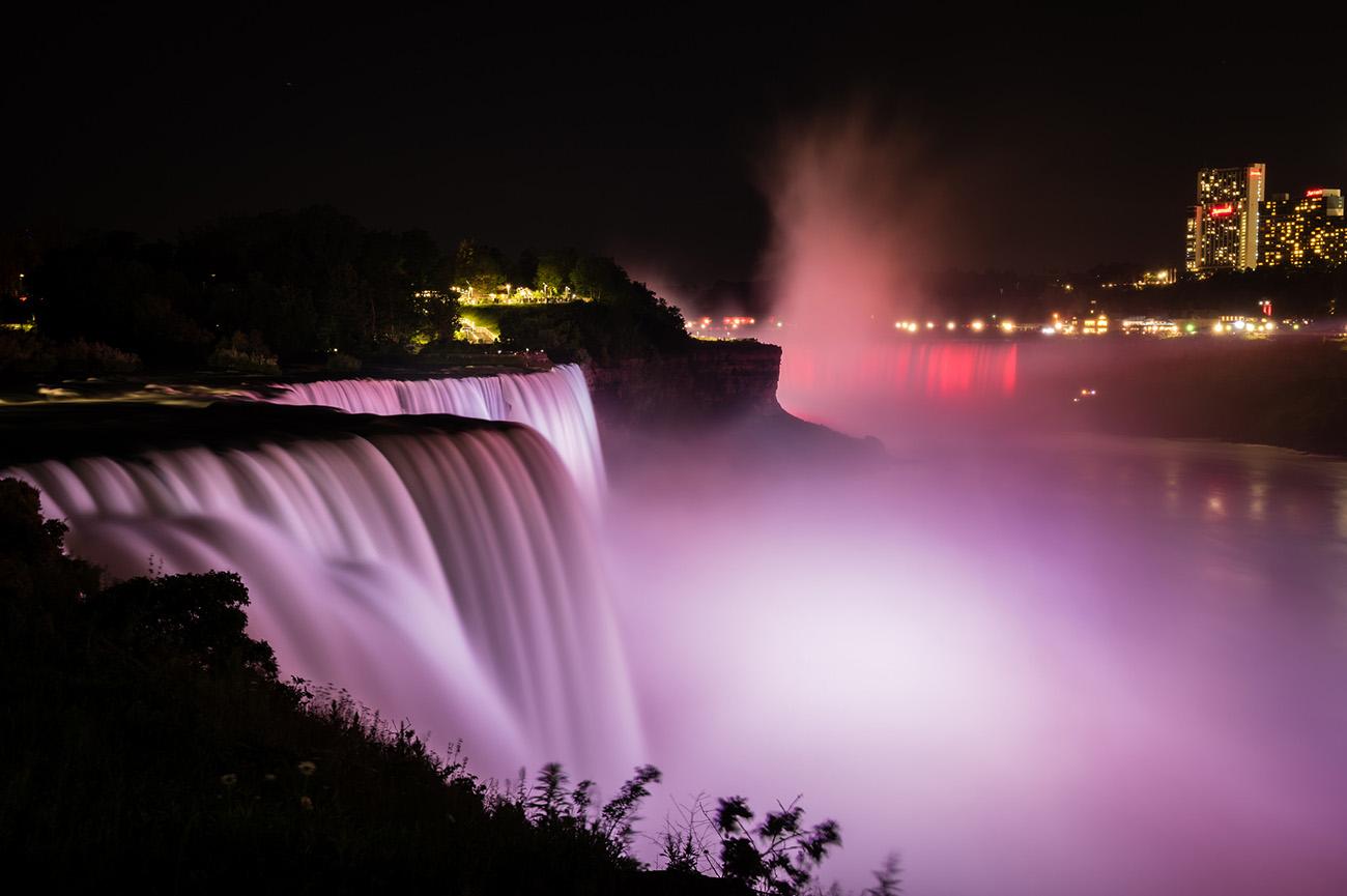 Flickr_Kai_Lehmann_Niagara_Falls_1300w.jpg