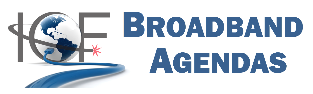 BroadbandAgendas.png