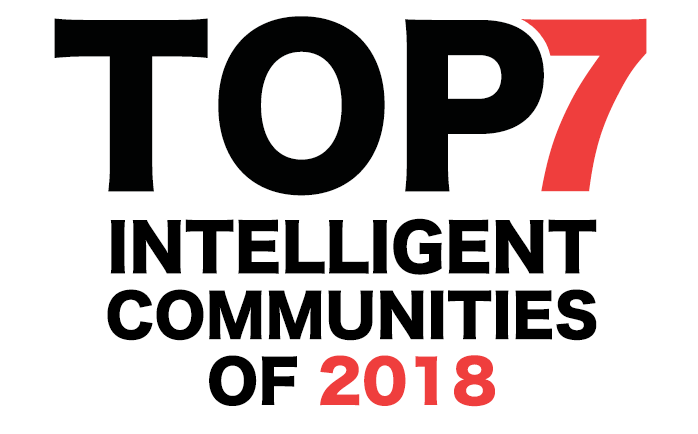 Top72018.png
